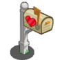 Valentine's Box 2010-icon