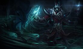 Karthus OriginalSkin
