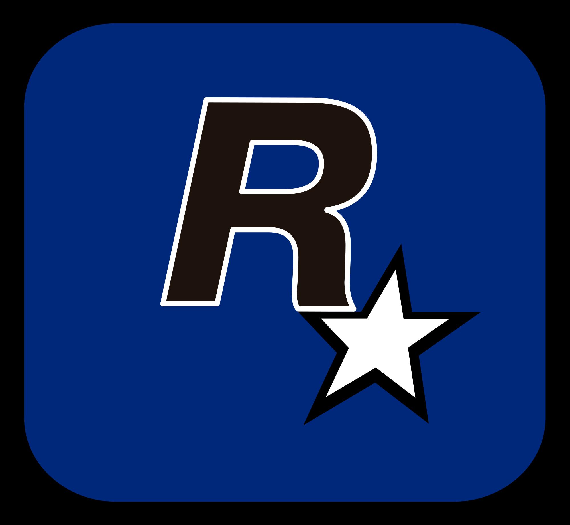Rockstar Games - GTA Wiki, the Grand Theft Auto Wiki - GTA ...