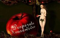460 desperate housewives 468