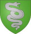 Blason Slytherin.svg