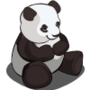 Giant Panda-icon