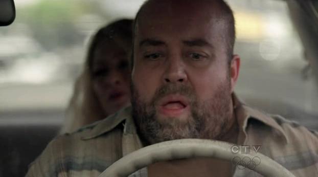 Taxi-man.jpg