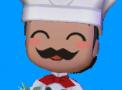 Chef Gino Delicioso