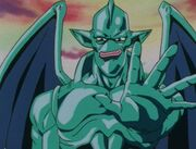 DragonballGT-Episode057 127