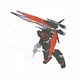 Msa-003-cannon-alt.jpg
