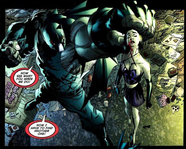 BATMAN BATMAN BATMAN! 629px-Bat-Bane_002