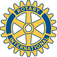 Rotary International