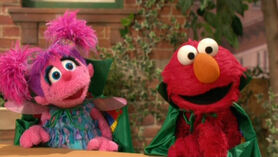 Abby-Elmo-asCount