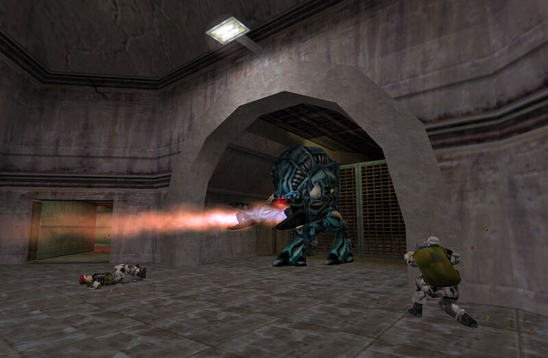 http://images3.wikia.nocookie.net/__cb20100216161514/half-life/en/images/thumb/3/3b/Power_Up_Garg.jpg/800px-Power_Up_Garg.jpg