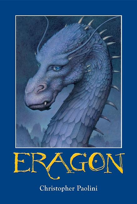 http://images3.wikia.nocookie.net/__cb20100216195812/dziedzictwo/pl/images/6/62/Eragon-ok%C5%82adka.jpg