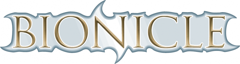 800px-BIONICLE Logo 01