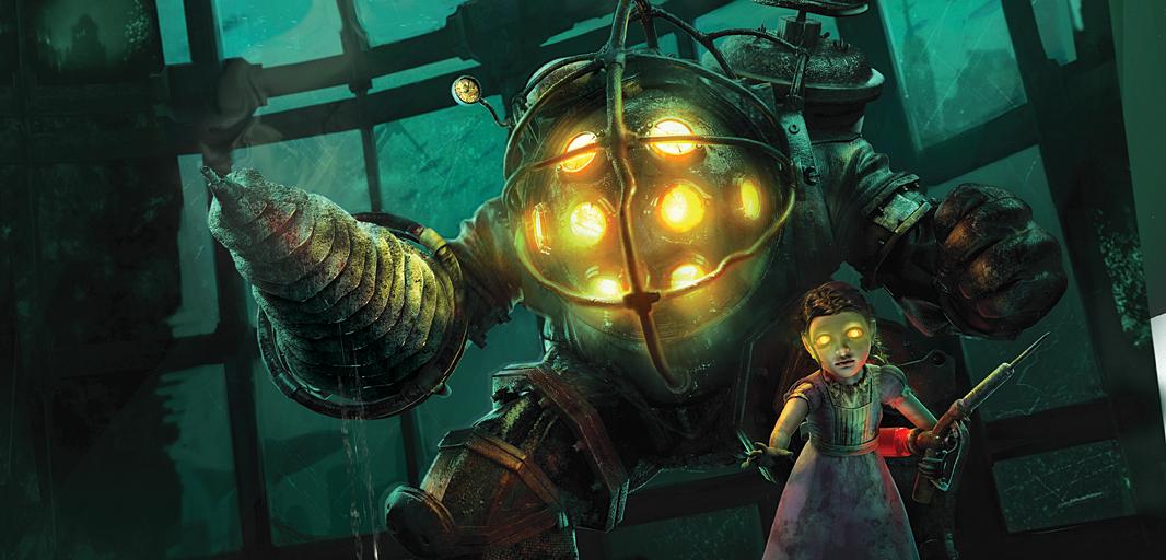 http://images3.wikia.nocookie.net/__cb20100217123648/bioshockfrance/fr/images/4/48/Bioshock_hero.jpg