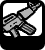 M4-GTALCS-icon