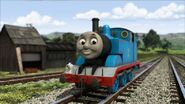ThomasSeason13promo3