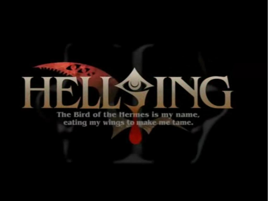 Anime - Hellsing Ultimate Ova Hellsing-Ultimate_OVA_I_Eyecatch