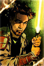 Kyle Katarn NR