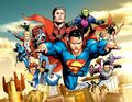 Legion of Super-Heroes 001.jpg