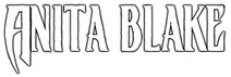 AnitaBlake Logo