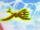 Pokemon shiny 170px-EP001_Ho-Oh