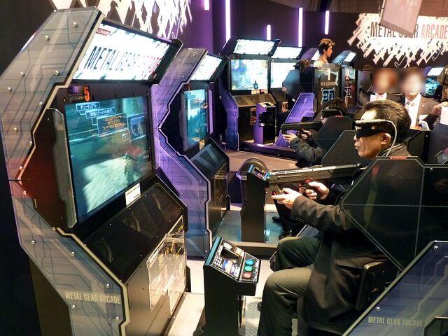 640px-Metal_Gear_Arcade_AOU_2010.jpg