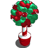 Gumdrop Tree-icon