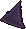 Violet triangle.png