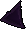 Indigo triangle
