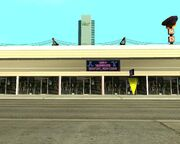 GayGordo&#39;sBouffantBoutique-GTASA-exterior