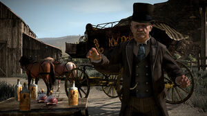 http://images3.wikia.nocookie.net/__cb20100226030826/reddeadredemption/images/thumb/1/19/Nigel_west_dickens.jpg/300px-Nigel_west_dickens.jpg