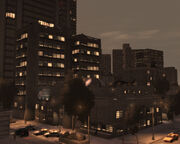 EastHollandpolicedepartment-GTA4-exterior