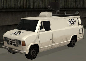 Newsvan-GTASA-CutThroatBusiness-front