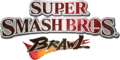Super Smash Bros. Brawl (logo).png