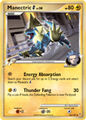 Manectric G.jpg