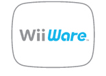 WiiWare Logo
