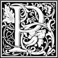 120px-Lettrine_P.JPG