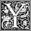120px-Lettrine_Y.JPG