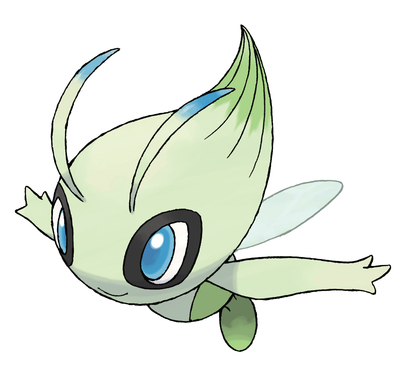 251Celebi