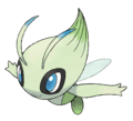 251Celebi.png