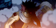 http://images3.wikia.nocookie.net/__cb20100303183658/fairytail/images/thumb/f/f1/Dragon_Slayer.jpg/190px-Dragon_Slayer.jpg