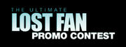 UltimateLostFanPromoContest