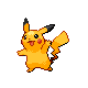 Pikachu(HGSS)ShinyMale