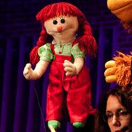 Puppets (61)