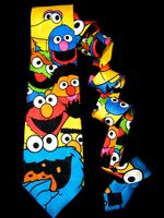 Sesamestreettie3
