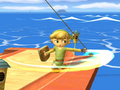 Spin Attack (Super Smash Bros. Brawl).png