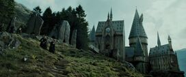 Azkabanscreengrab01
