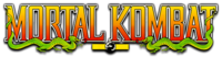 Mk1 logo