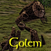Golem Exemplar