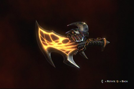 Blades of Exile Bladesofexile-453x300