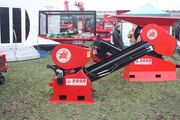 Red Rhino 2000 crusher - Lamma 10 - IMG 7677